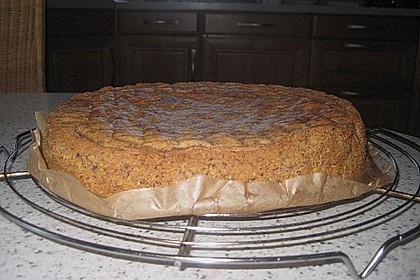 Giotto Torte 62