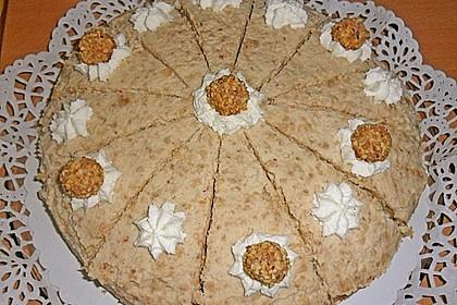 Giotto Torte 52