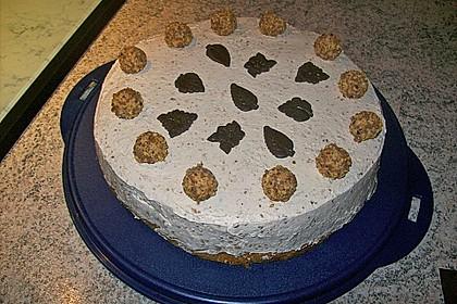 Giotto Torte 68