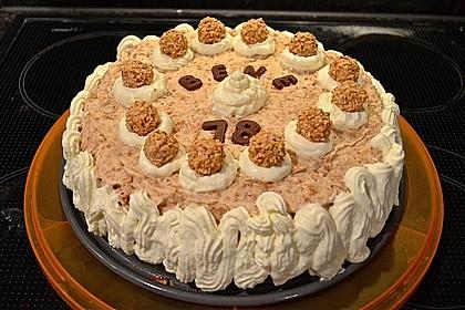 Giotto Torte 54