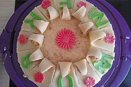 Giotto Torte 51