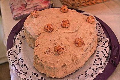Giotto Torte 73