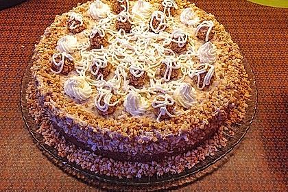 Giotto Torte 66