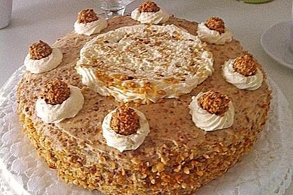 Giotto Torte 19