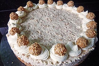 Giotto Torte 49