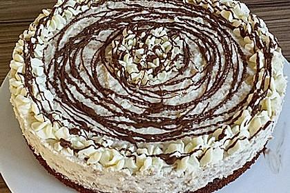 Giotto Torte 18