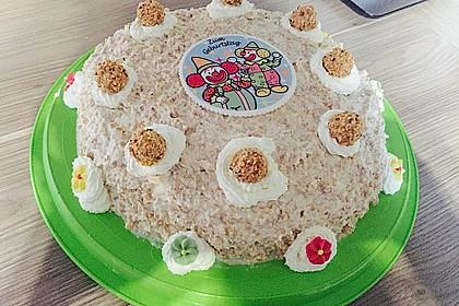 Giotto Torte 29