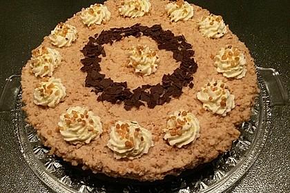 Giotto Torte 33