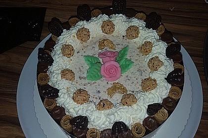 Giotto Torte 14