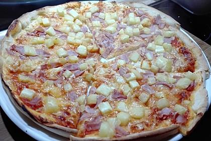 Hawaii-Pizza 5