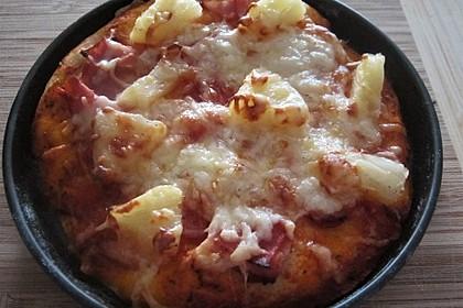 Hawaii-Pizza 13