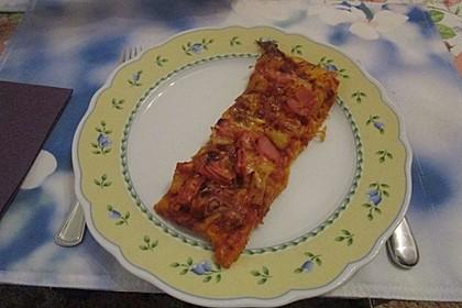 Hawaii-Pizza 14