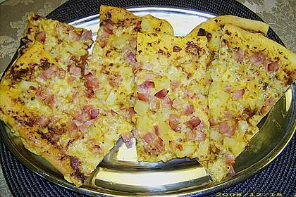 Hawaii-Pizza 31