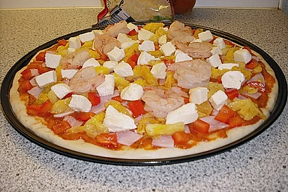 Hawaii-Pizza 26