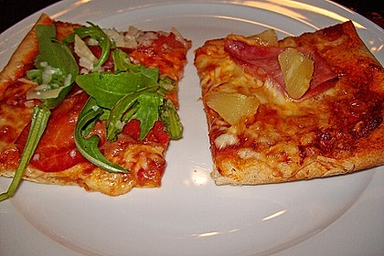 Hawaii-Pizza 15
