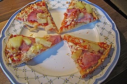 Hawaii-Pizza 19
