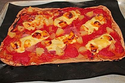 Hawaii-Pizza 33