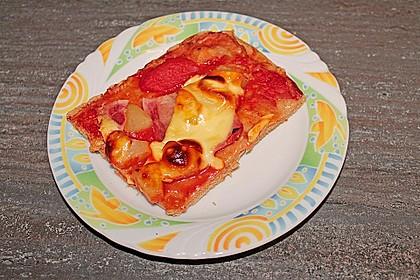 Hawaii-Pizza 35