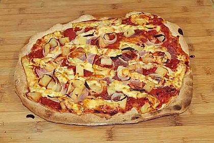 Hawaii-Pizza 20