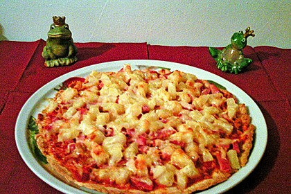 Hawaii-Pizza 29