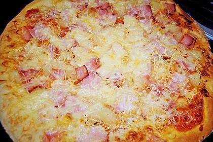 Hawaii-Pizza 18