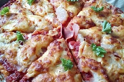 Hawaii-Pizza 21