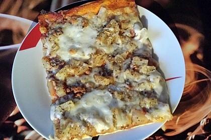 Hawaii-Pizza 25