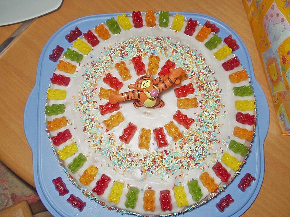 Zitronenkuchen Von Mamavonisa Chefkoch De