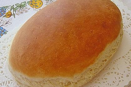 Süßes Brot 9