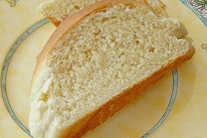 Süßes Brot 10