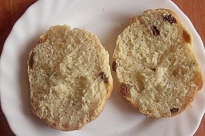 Süßes Brot 15