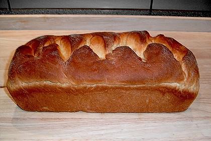 Süßes Brot 11