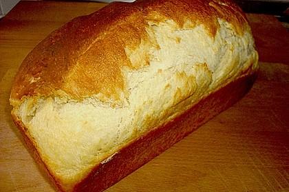 Süßes Brot 16
