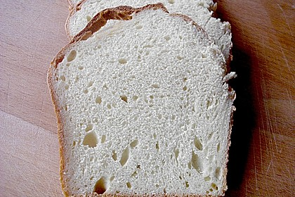 Süßes Brot 24