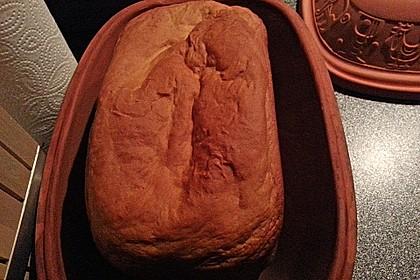 Süßes Brot 32