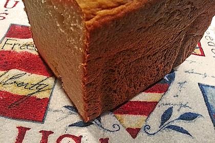 Süßes Brot 35