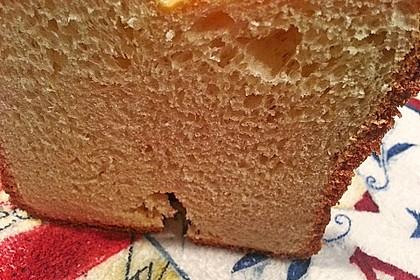 Süßes Brot 36