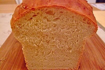 Süßes Brot 19