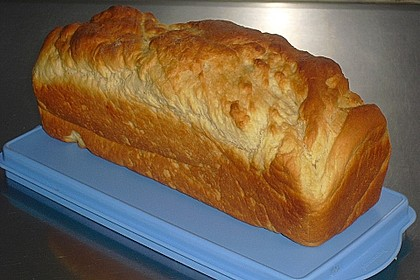 Süßes Brot 28