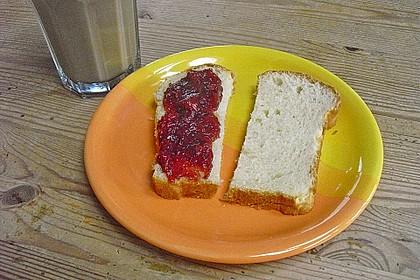 Süßes Brot 30