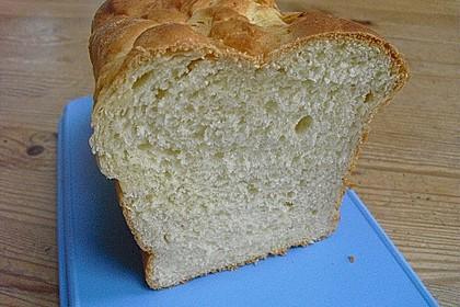 Süßes Brot 12