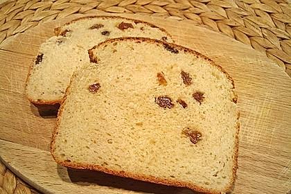 Süßes Brot 23