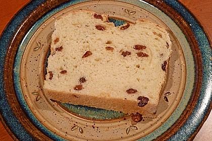 Süßes Brot 14