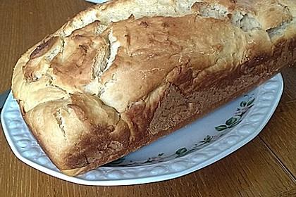 Süßes Brot 29