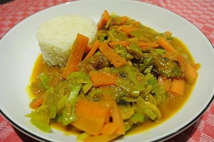 Möhren-Kartoffel-Kokos-Curry 3