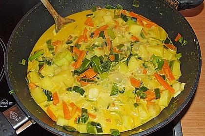 Möhren-Kartoffel-Kokos-Curry 10