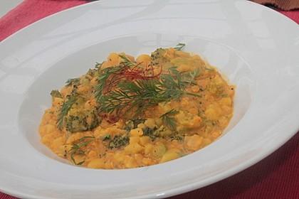 Kartoffel-Brokkoli-Curry mit Kokosmilch 24