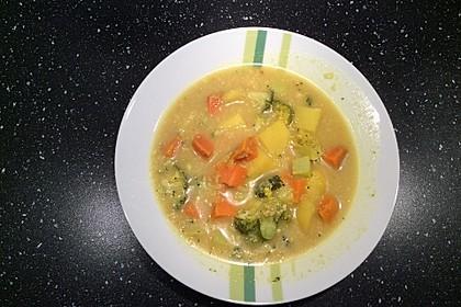 Kartoffel-Brokkoli-Curry mit Kokosmilch 64
