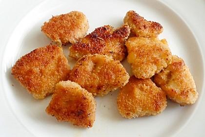 Chicken Nuggets 7