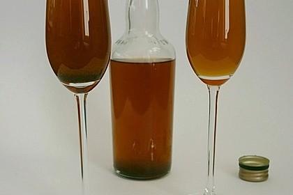 Bayrischer Bierlikör